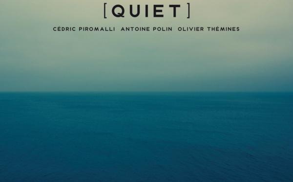 [Quiet]
